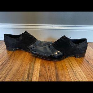 Louis Vuitton, Men's Dress Shoe's